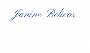 Janine Bolivar - Brand Creation Option 1 (15)