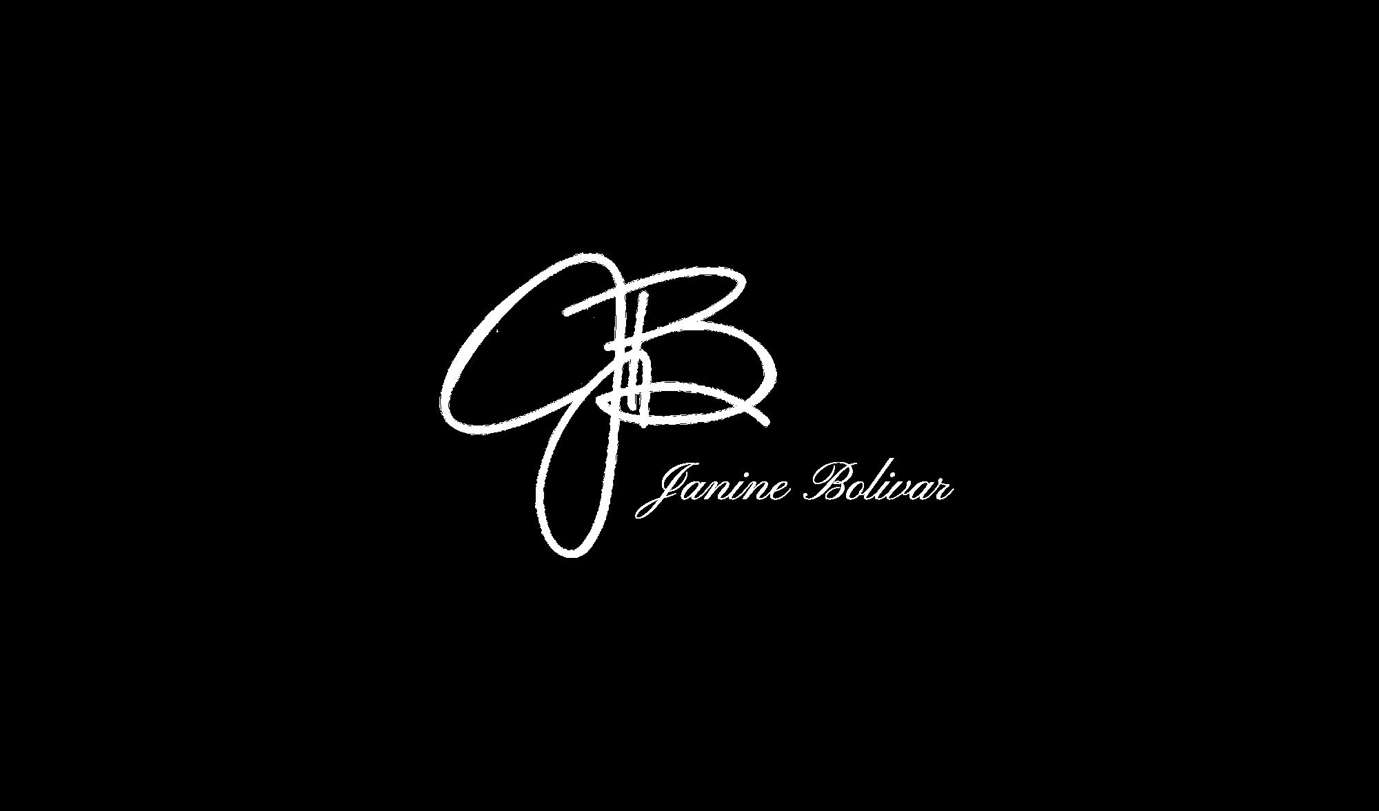 Janine Bolivar - Brand Creation Option 1 (5)